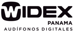 Widex Panama