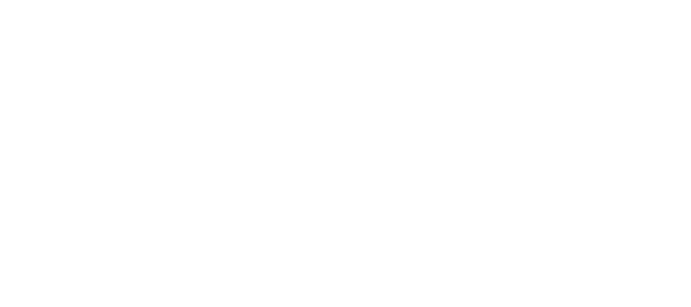 Widex Panamá